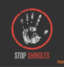 Prevention of Shingles
