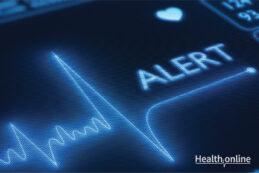 Risk Factors for Heart Attack