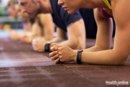 Core training: separating fact from fiction