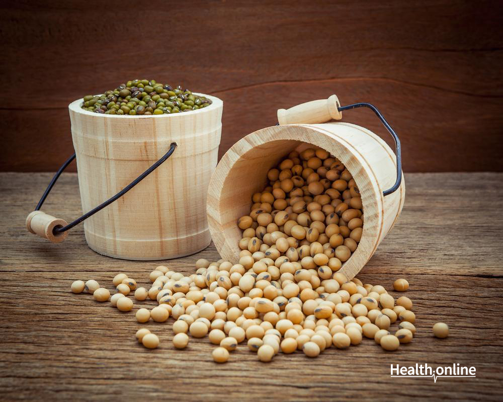 soy-for-lowering-your-cholesterol